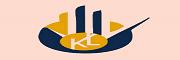 KL Childcare Academy