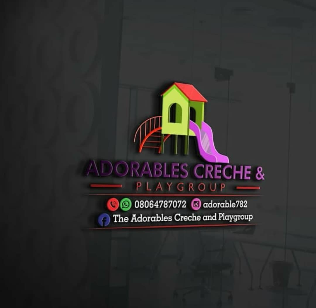 Adorables Creche and Playgroup