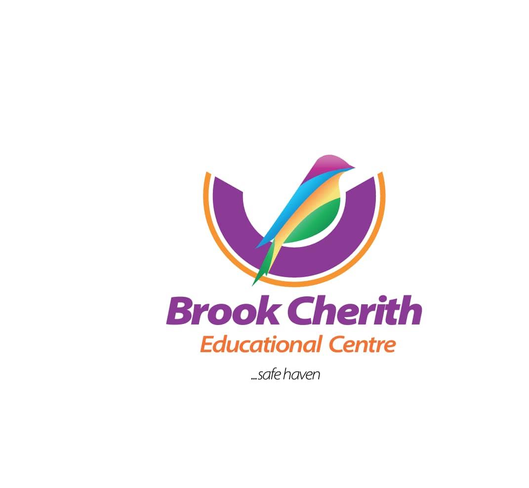 Brook Cherith educational Centre