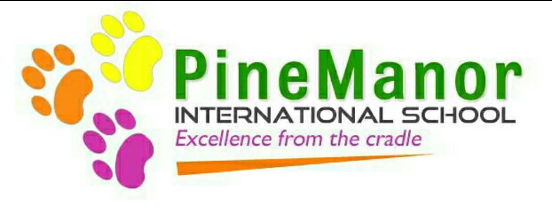 Pinemanor Nurs. & Pri. School