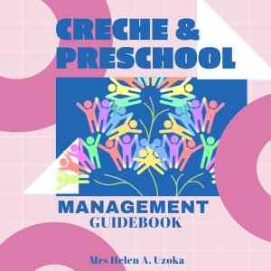 Creche-Preschool-Management-Guidebook